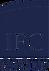 Logo_Joannis-Mitcas-NEU.png