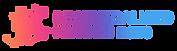 Logo-Decentralzed-Munich-color.png
