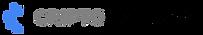 Logo-Bold-120.png