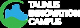 Logo_clean_hellwhite.png