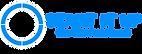 Logo von START IT UP
