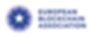 EBA-Logo.png