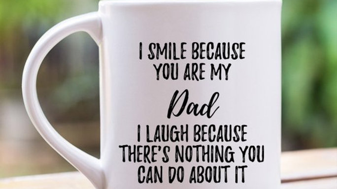 Dad Gift for Dad Birthday Gift Fathers Day Gifts