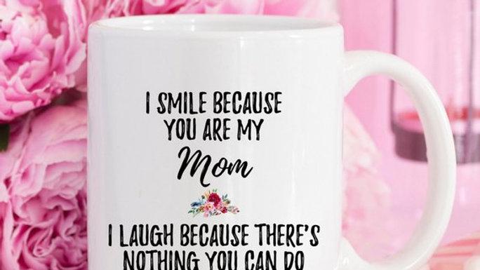 Gift for Mom Gift Mom Gifts for Mom Gifts for Her
