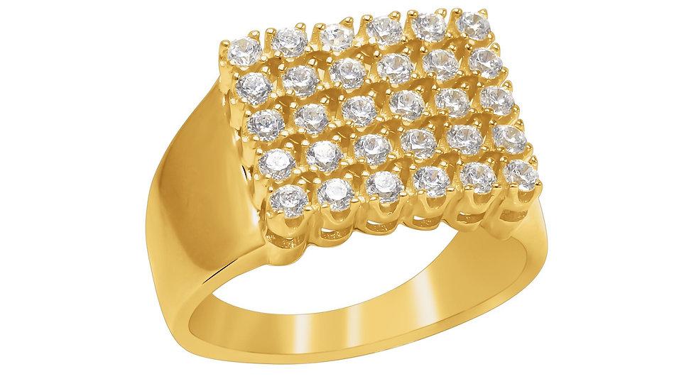 925-Men-gold-ring-928031