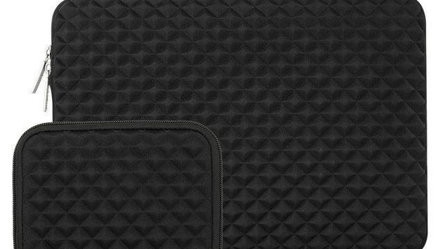 New Design Waterproof Neoprene 13 inch