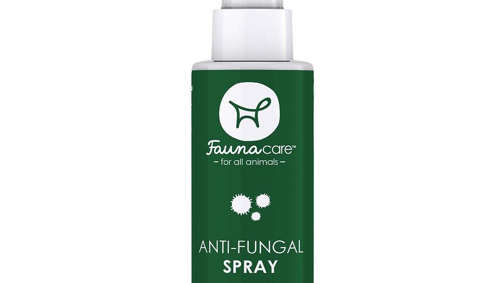 2 oz Anti-Fungal Spray