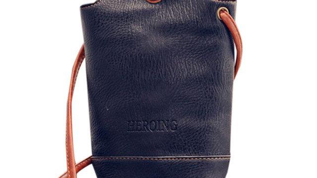 top sale Women Messenger Bags Slim Crossbody