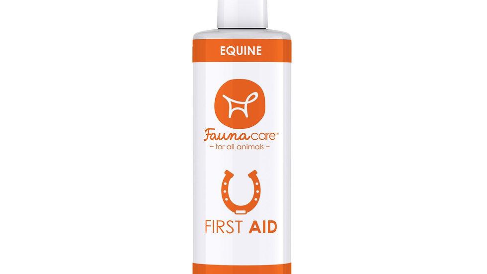 4.5 oz Equine First Aid Spray