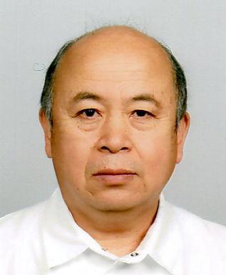 drkang2015.JPG