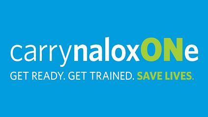 carrynaloxONe BLUE logo 3.png
