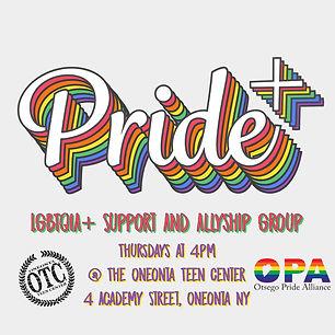 pride plus insta (1).jpg