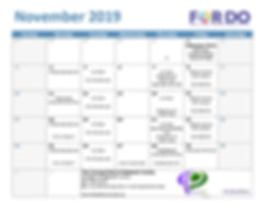 November Calendar1024_1.jpg