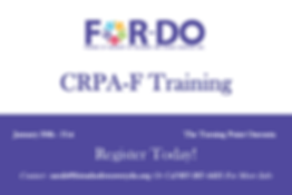 CRPA-F January 2020.png