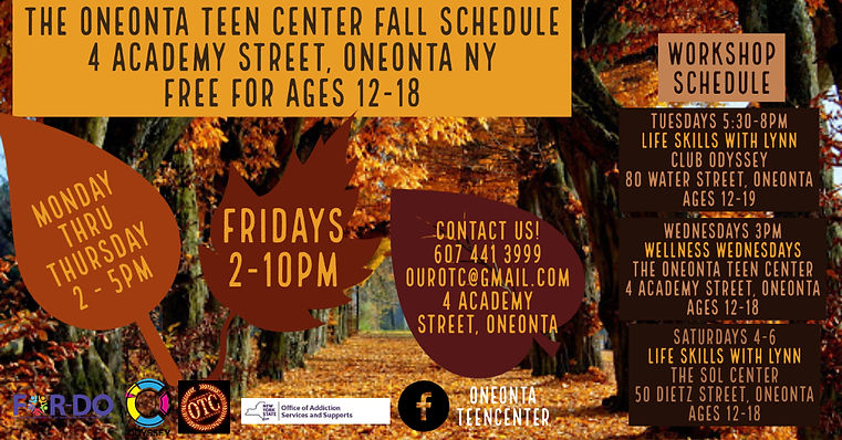 otc fall schedule.jpg