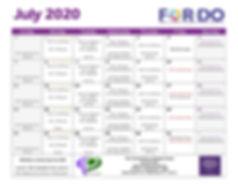 July 2020-page-001.jpg