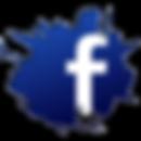 facebook-logo-64.png