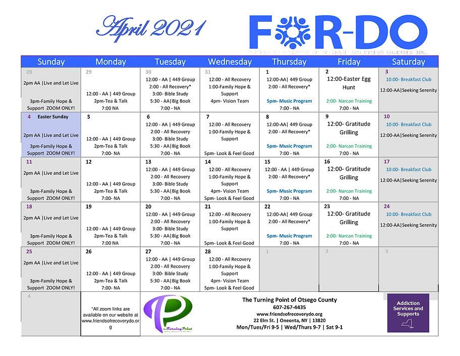 April 2021-1.jpg