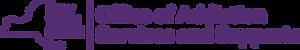 oasas logo.png