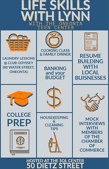 LIFE skills  UPDATED1024_1.jpg