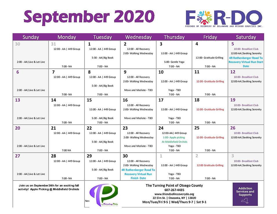 Run September2020-page-001.jpg
