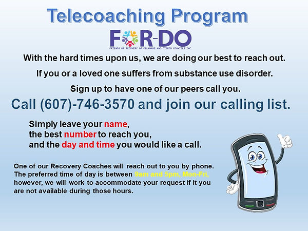 Telecoaching Sign (1) (1).jpg