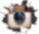 6-2-instagram-png-pic.png