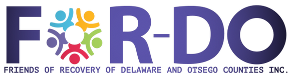 Final 2017 Logo FORDO with Lighting Effe