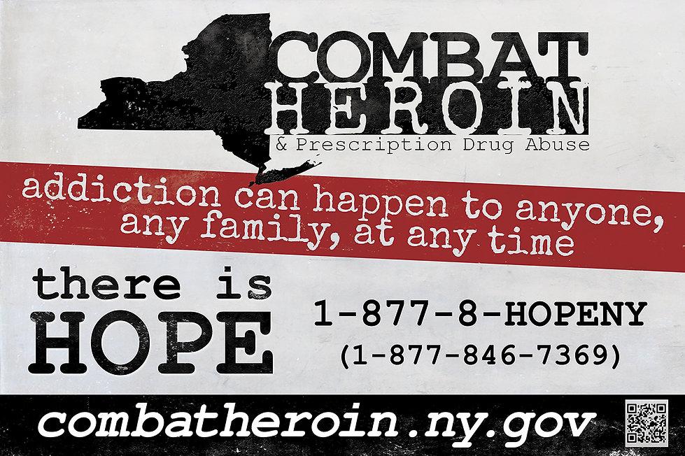 7.1          Combat Heroin Poster.jpg