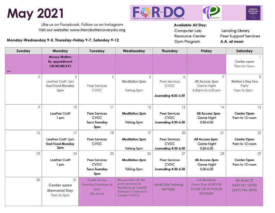 May 2021 Calendar1024_1.jpg
