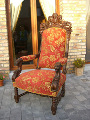 ridderstoel.jpg