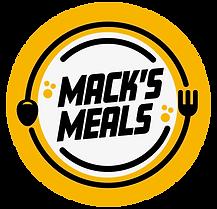 Mack Logo 2020 CIRCLE.png