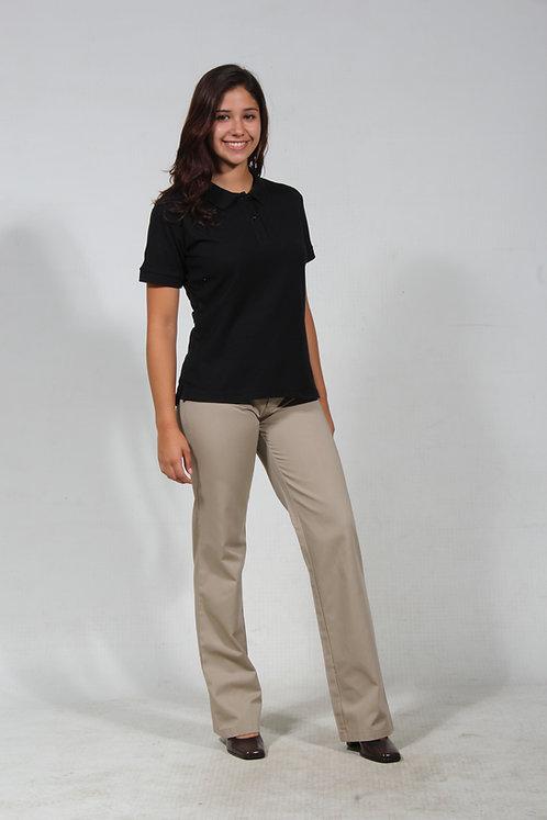 Pantalón Gabardina Dama