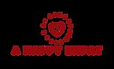 Copy of a happy Expat Logo.png