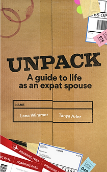 Unpack Cover.png