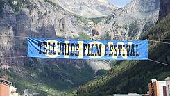 telluride_film_festival_2019_-_getty_-_h