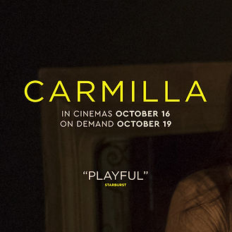 CARMILLA_INSTA_long_3.jpg
