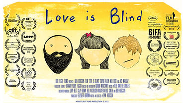 Love-is-Blind-Poster-Landscape_WEB.jpg