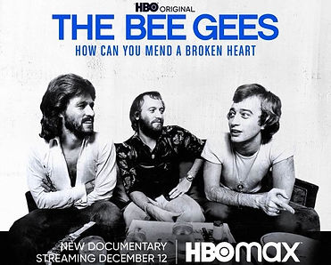bee-gees-how-can-you-mend-a-broken-heart
