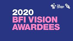 Visions Awards Digital Assets FINAL6.jpg