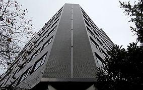 東京事務所.jpg