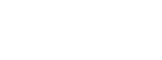 Group STAY CLASSE(グループ・ステイ クラッセ)