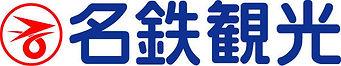 meitetu_logo