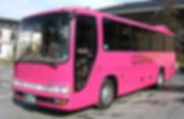 中型バス.jpg