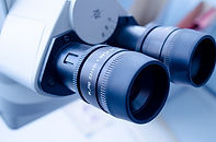 医療オプティカル機器/pixabay