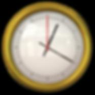 時計/pixabay