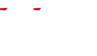 210129_マツイサイトパーツ-38.png