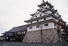 お菓子の壽城.jpg