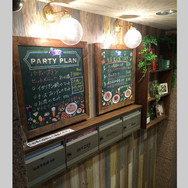 07.飲食店(イタリアン外装工事)3