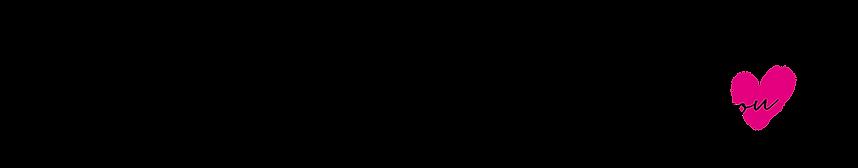 アートボード 5_3.png
